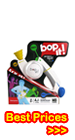 Bop It Download Prices