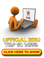 Show Top 10 Toys